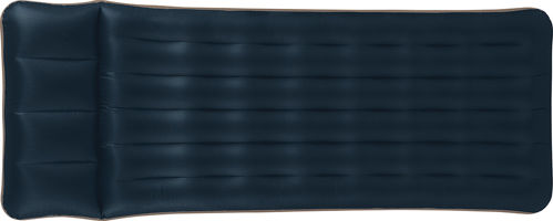 Picture of Στρώμα 68798 Camping Mats