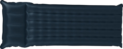 Picture of Στρώμα 68797 Camping Mats