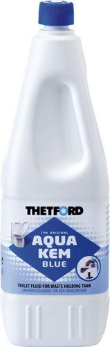 Picture of Χημικό υγρό  16503