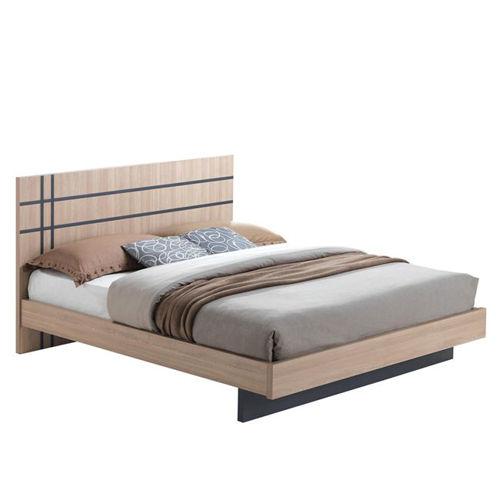 Picture of Suite  Κρεβάτι  E7322  (160x200)