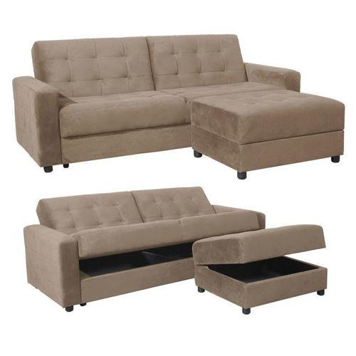 Picture of Καναπές κρεβάτι  Jackson E9579,4