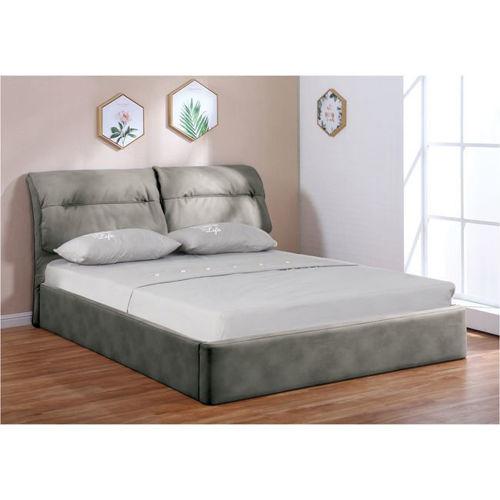 Picture of VALIANT κρεβάτι με αποθ.χώρο  E8110,1