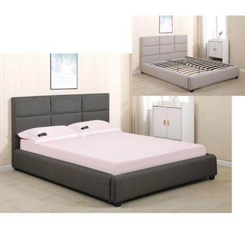 Picture of MAX κρεβάτι διπλό E8099,1