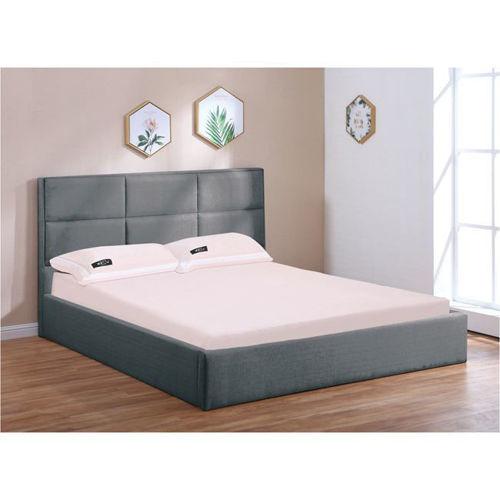 Picture of MAX κρεβάτι διπλό/αποθηκευτικό E8111,1