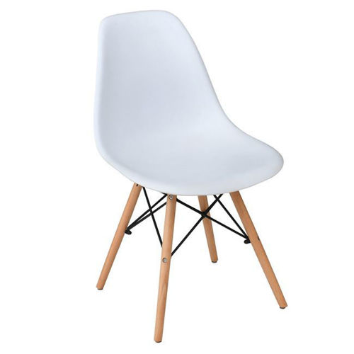 Picture of ( Σετ  4  τμχ. ) Καρέκλα Art Wood  EM123,1P