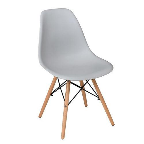 Picture of (Σετ 4  τμχ.) Καρέκλα Art Wood  EM123,01P