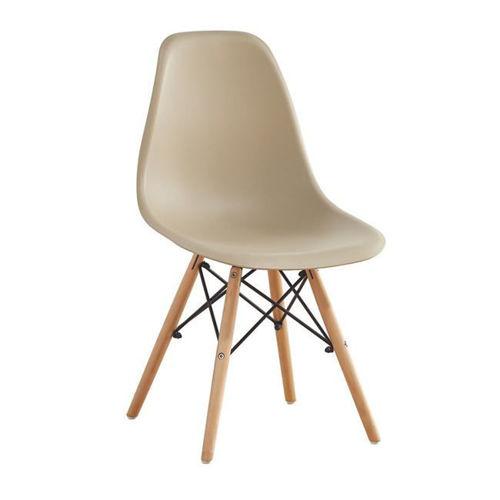 Picture of ( Σετ  4  τμχ, ) Καρέκλα Art Wood  EM123,9W