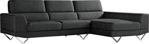 Picture of Γωνιακός καναπές Torino E9603,2L