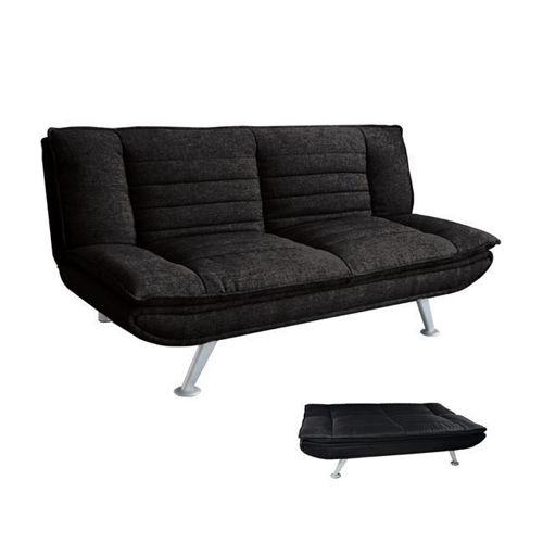 Picture of Καναπές κρεβάτι  Εlvira E9436,1