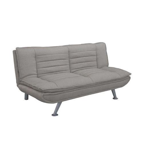 Picture of Καναπές κρεβάτι  Εlvira E9436,2