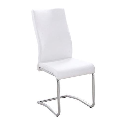 Picture of (Σετ   4 τχμ.) Καρέκλα  Benson  EM931,1