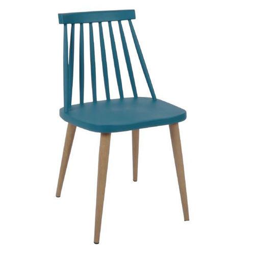Picture of ( Σετ  4  τμχ. )   Καρέκλα  Lavida  EM139,5