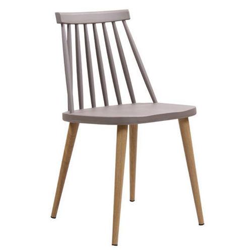 Picture of ( Σετ  4 τμχ.) Καρέκλα  Lavida  EM139,9
