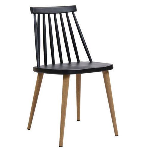 Picture of (Σετ  4  τμχ. )  Καρέκλα  Lavida  EM139,2