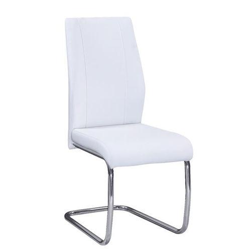 Picture of (Σετ  4  τμχ.)  Καρέκλα  Τulip  EM913,2