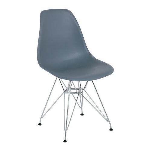 Picture of (Σετ   4  τμχ. )  Art  Καρέκλα  EM124,01P
