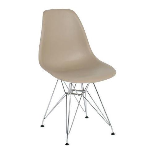 Picture of (Σετ   4  τμχ. )   Art  Καρέκλα  EM124,9P