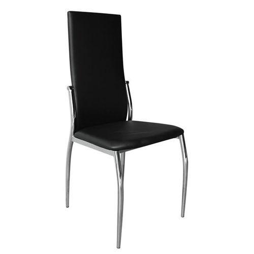 Picture of ( Σετ  4  τμχ.  ) Καρέκλα Fresh  ΕΜ903,01
