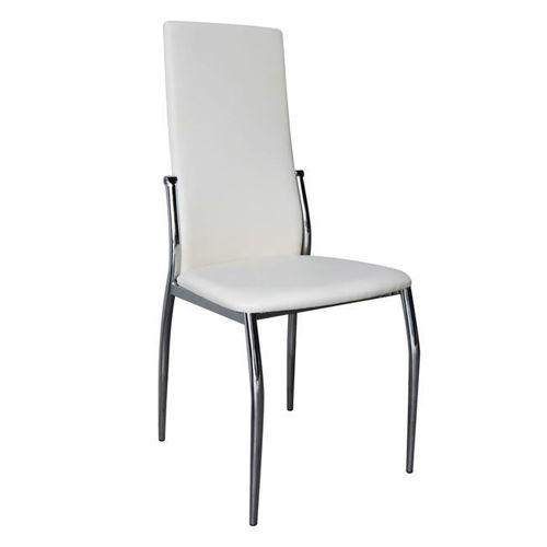 Picture of (Σετ  4  τμχ.) Καρέκλα Fresh  ΕΜ903,02