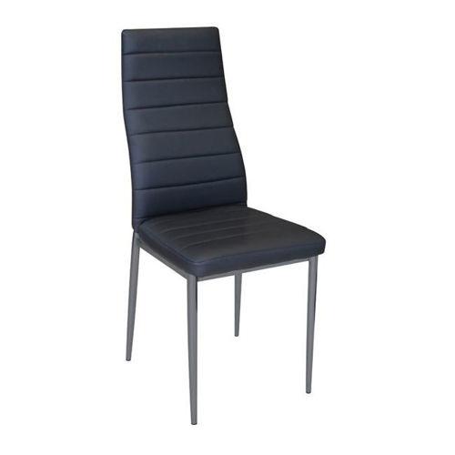 Picture of (Σετ  4  τμχ. ) Καρέκλα Jetta  EM966,34