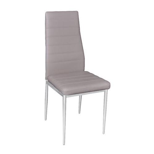 Picture of (Σετ  4  τμχ. ) Καρέκλα Jetta  EM996X,94