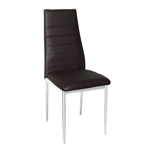 Picture of (Σετ  4  τμχ. ) Καρέκλα Jetta  EM996X,54