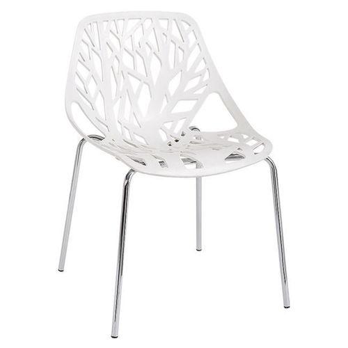 Picture of (Σετ   6 τμχ. ) Καρέκλα Linea EM120,1W