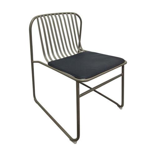 Picture of STRIPE καρέκλα E540,3