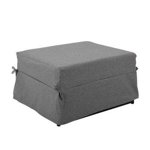 Picture of Σπαστό σκαμπό κρεβάτι Logan E9597,30
