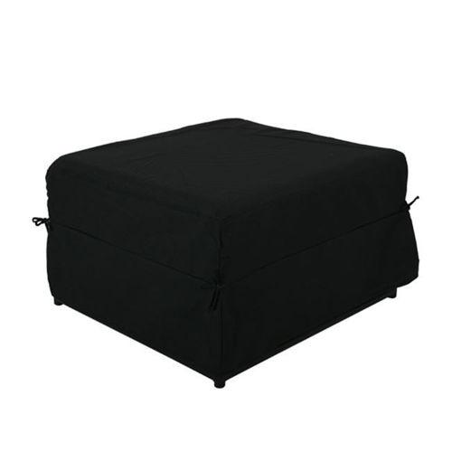 Picture of Σπαστό σκαμπό κρεβάτι Logan E9597,10