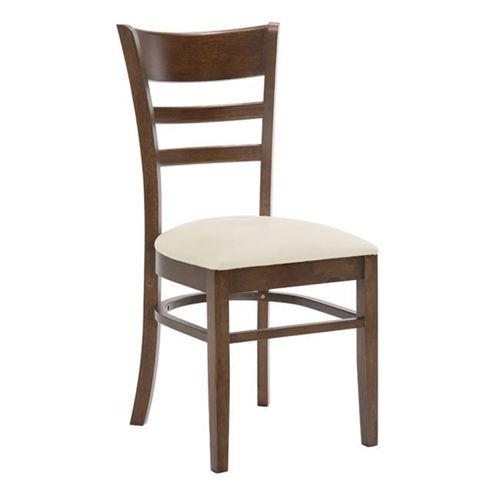 Picture of ( Σετ  2  τμχ. )   CABIN καρέκλα E7055