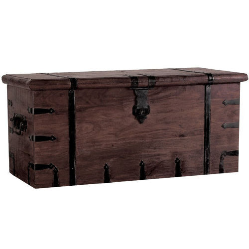 Picture of BOX Μπαούλο Big  EΣ220,1