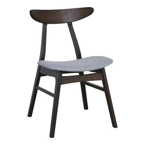 Picture of HORIZON καρέκλα Wenge E7689,1