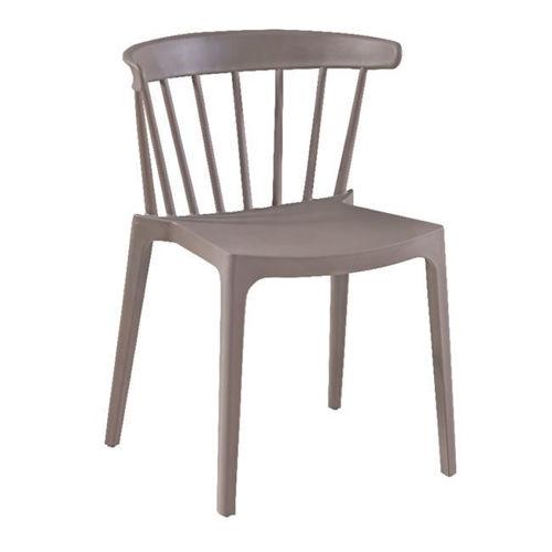 Picture of WEST καρέκλα PP-UV  E327,3