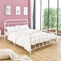 Picture of TUNER κρεβάτι διπλό  (150x200) E8016,2