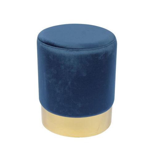 Picture of SOL σκαμπό βοηθητικό E7030,1