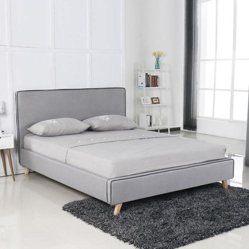 Picture of Morisson  Κρεβάτι  E8078,1  (160x200)