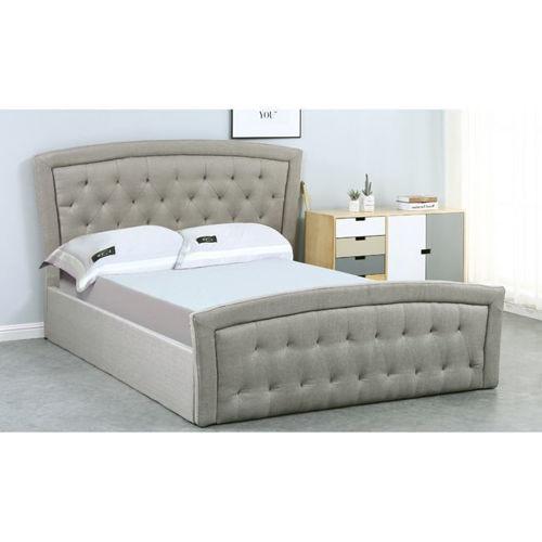 Picture of Κρεβάτι  Romeo  με  Αποθ.Χώρο E8089A,2