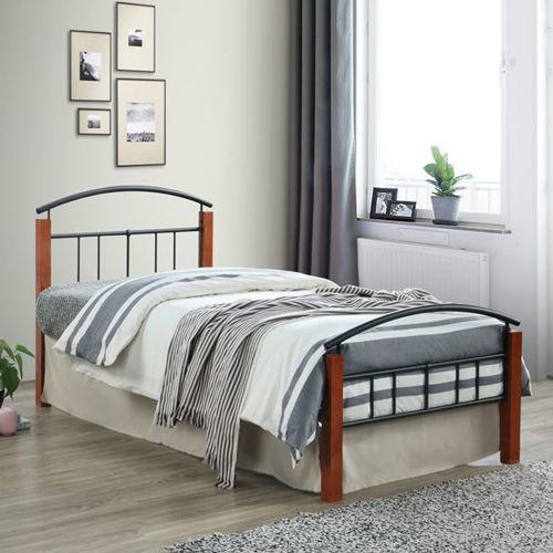 Picture of DOKA κρεβάτι μονό  E8300