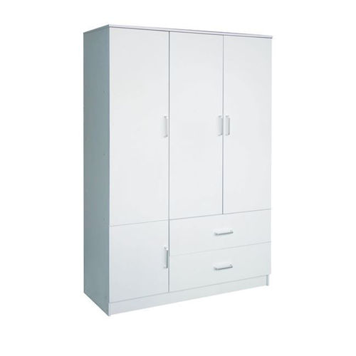 Picture of CLOSET Ντουλάπα  E8385,1