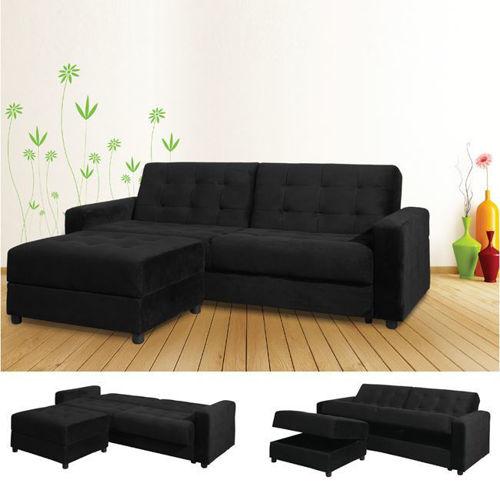 Picture of Καναπές κρεβάτι  Jackson E9579,2
