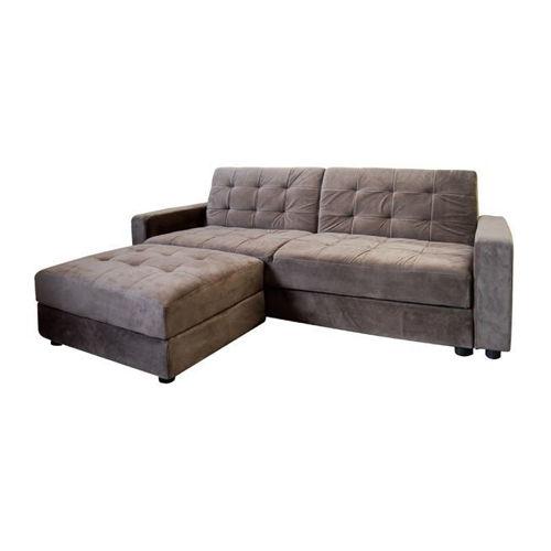 Picture of Καναπές κρεβάτι  Jackson E9579,1