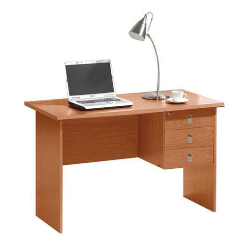 Picture of SIGNAL Γραφείο 3-Συρτ.  EO105,1