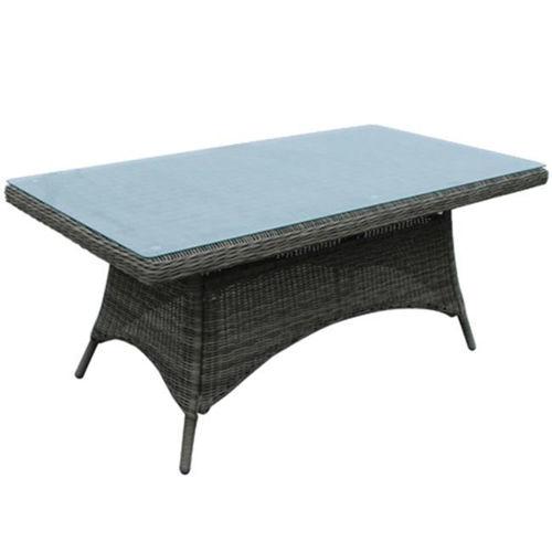 Picture of Τραπέζι Montana   (160x90)  E655,2