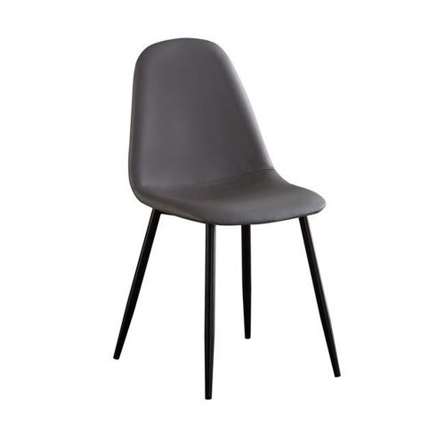 Picture of ( Σετ  4 τμχ.) Καρέκλα  Celina  EM907,1MP