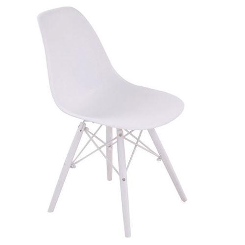 Picture of ART καρέκλα Full PP  EM128,1