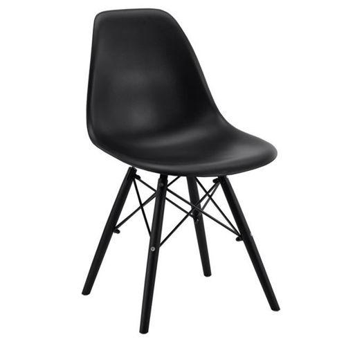Picture of ( Σετ  4  τμχ.  ) ART καρέκλα Full PP  EM128,2