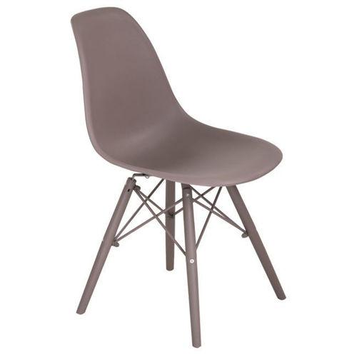 Picture of ( Σετ  4  τμχ.  ) ART καρέκλα Full PP  EM128,9