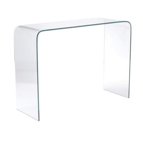 Picture of Κονσόλα  Glasser Clear EM723
