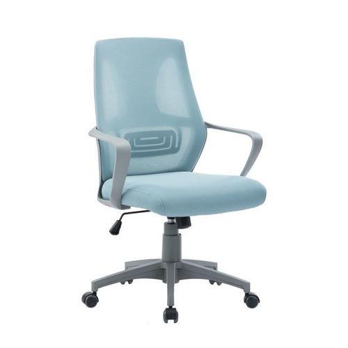 Picture of BF2960 πολυθρόνα γραφείου  EO545,2